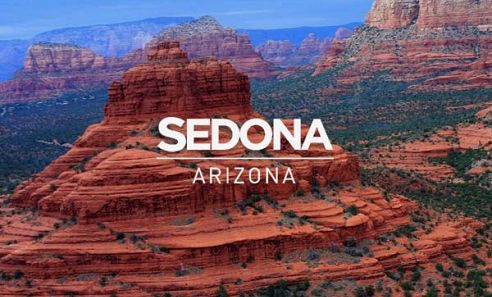 Visit Sedona The Official Site Of The Sedona Tourism Bureau