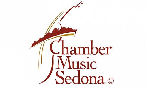Chamber Music Sedona's Winterfest