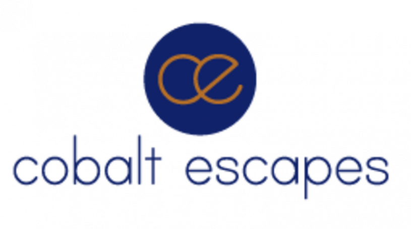 Cobalt Escapes