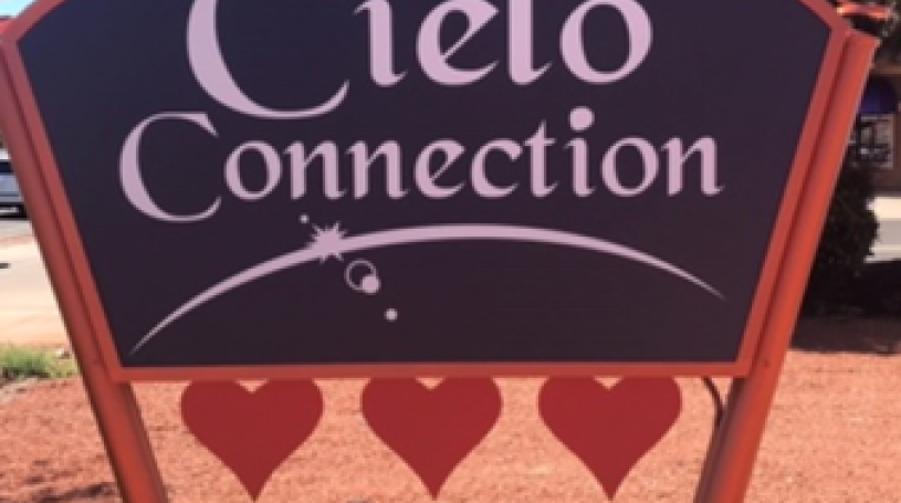 Cielo Connection LLC