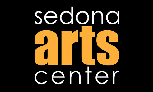Sedona Arts Center Member Summer Co-op Exhibition & Sale