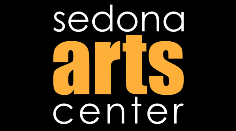 Sedona Arts Center Member Summer Co-op Exhibition & Sale