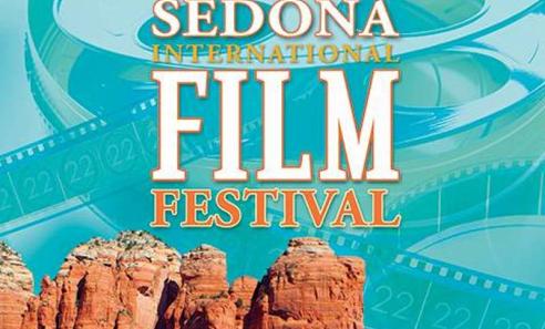 Sedona International Film Festival & Workshop