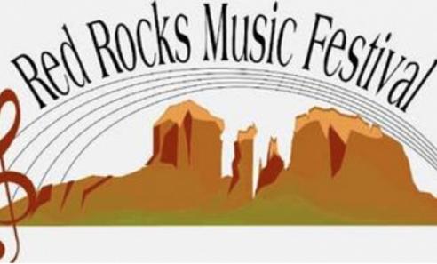 Red Rocks Music Festival