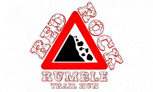 Red Rock Rumble 5-Mile Trail Run