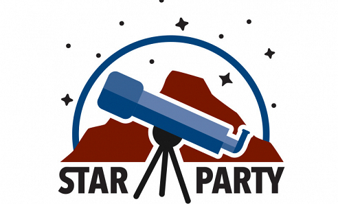 Sedona Star Party