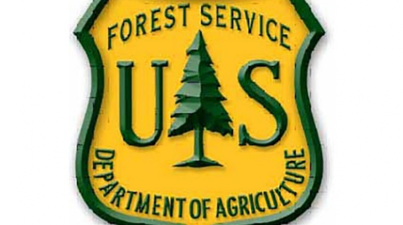 US Forest Service Red Rock Ranger District
