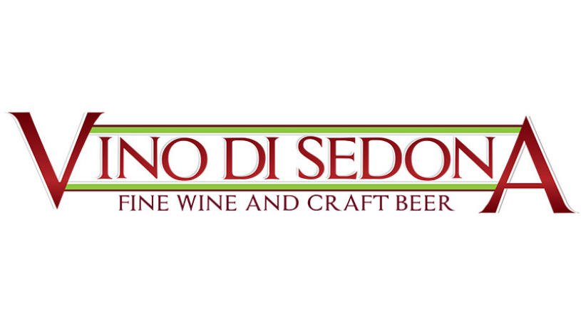 Vino Di Sedona Fine Wine & Craft Beer