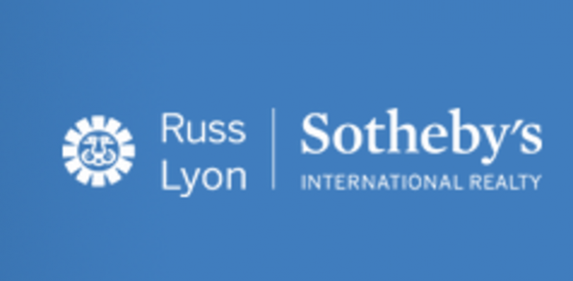 Elisa Andreis Real Estate-Russ Lyon Sotheby's International Realty
