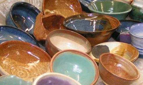 Loving Bowls