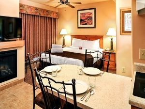 Sedona Az Hotels Resorts And Lodging Visit Sedona