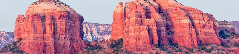 Family Campout at Red Rock State Park - Visit Sedona Events