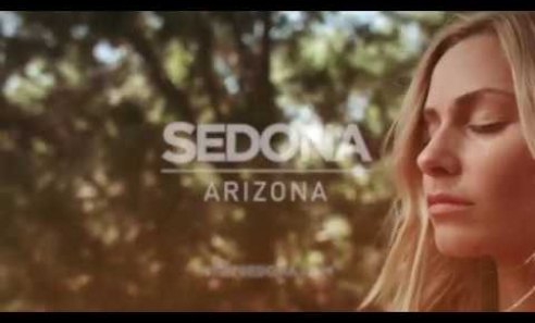 Sedona Wellness