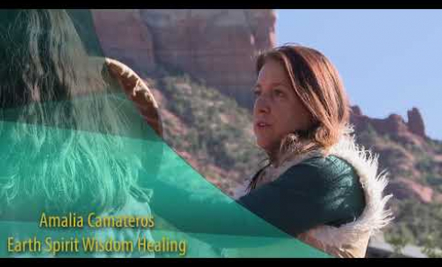 Sedona Metaphysical Spiritual Association 2021